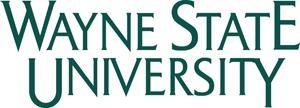 Wayne-State