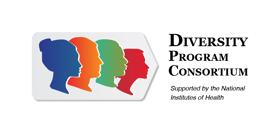 Diversity Program Consortium, Supported by the National Institutes of Health