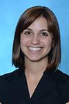 Dr. Kristen Abraham